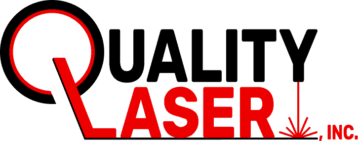 Quality Laser, Inc.